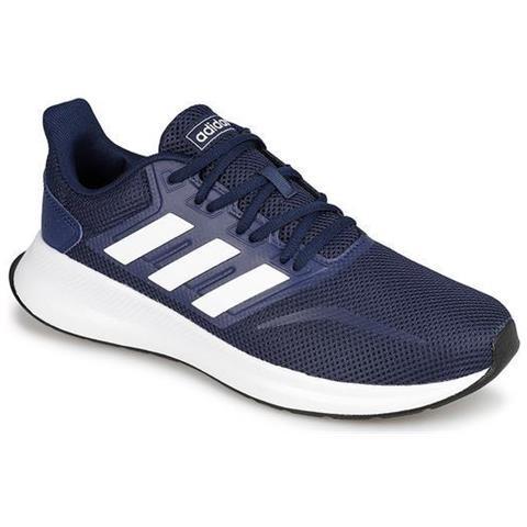 adidas sneaker uomo running