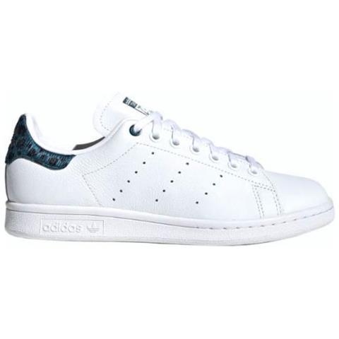 Ultimi Modelli Scarpe Adidas Originals , Stan Smith Ragazza