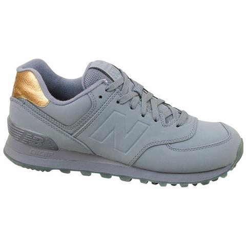scarpe new balance 36