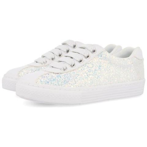 scarpe adidas 35 ragazza