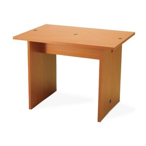 Tavoli A Consolle Apribili.Bianco Tavolo Consolle Allungabile Disponibile In Vari Colori Mod