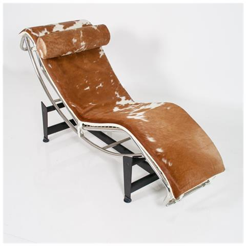 LIBEROSHOPPING - Poltrona Chaise Longue Cavallino - ePRICE on chaise recliner chair, chaise sofa sleeper, chaise furniture,