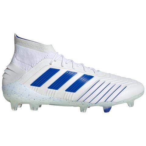 guida taglie scarpe calcio adidas