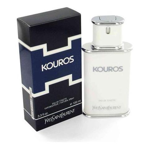 YVES SAINT LAURENT - Profumo Kouros Uomo Edtv Ml 50 - ePRICE 3937f331b24