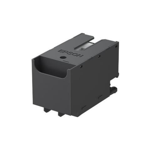 - Confezione manutenzione inchiostro - per WorkForce Pro WF-4720DWF, WF-4725DWF, WF-4730DTWF, WF-4740DTWF