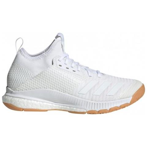 scarpe da pallavolo adidas uomo