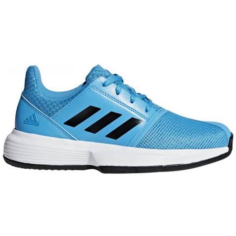 scarpe tennis bambino adidas
