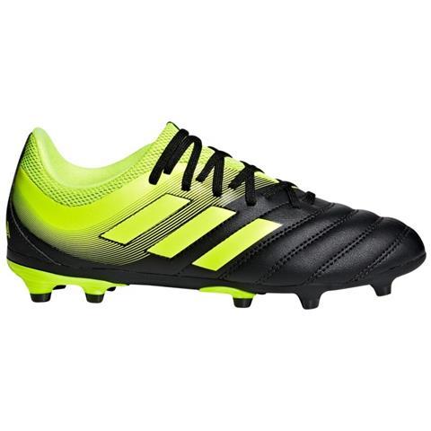 adidas nere scarpe