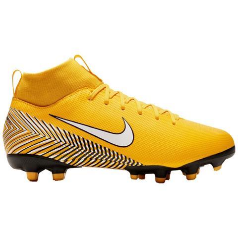 calcio scarpe nike mercurial