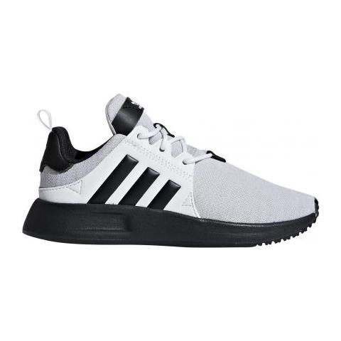 scarpe adidas bambini 33