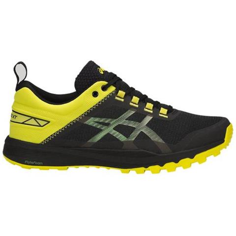 Asics - Gecko Xt 9097 Scarpe Trail Running Us 8 fdc0ff59171