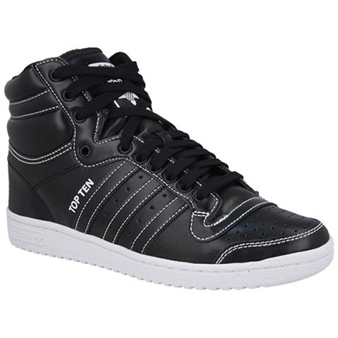 adidas Scarpe Top Ten Hi F37608 40 2/3
