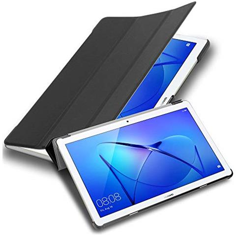 Cadorabo Custodia Tablet Per Huawei Mediapad T3 10 (9.6