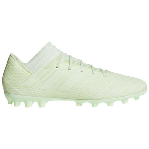 adidas - Scarpe Nemeziz 173 Ag Cp8996 - 42 - ePRICE 50a6950bd