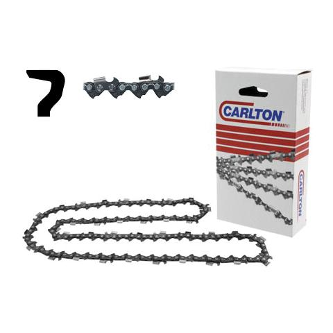 Catena Carlton N1c-57e Cm40