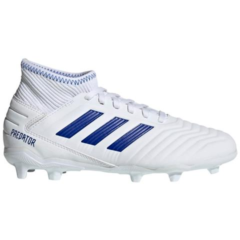 scarpe calcio adidas 38