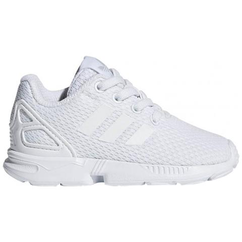 adidas scarpe bimbo 21