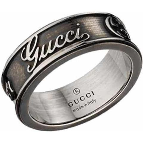 Gucci - Anello Gucci Gucci Crafts - ePRICE bc0d3b1e4caa