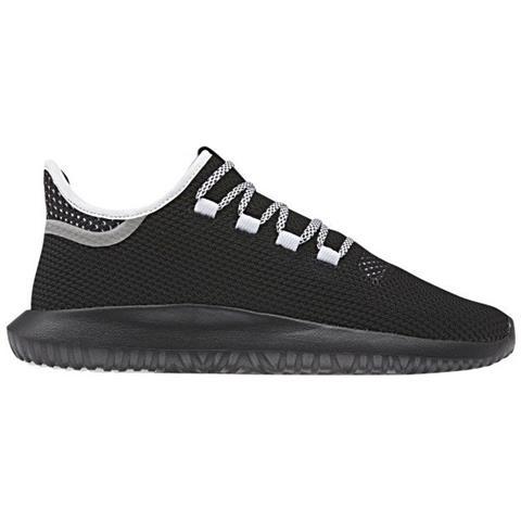 adidas Scarpe Tubular Shadow Cq0930 Taglia 44 Colore Nero
