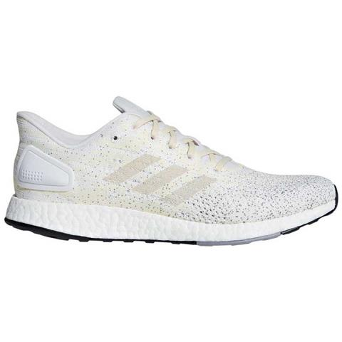 huge discount 5ce33 05651 adidas Scarpe Running Adidas Pureboost Dpr Scarpe Uomo Eu 46 2 3
