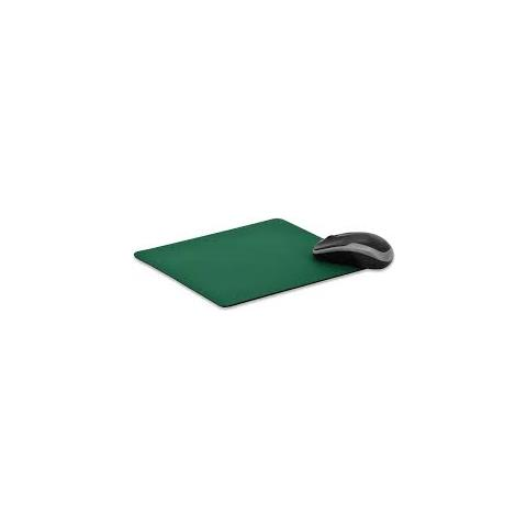 Mouse Pad 248 X 216mm Green