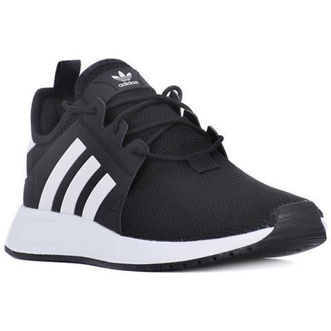 scarpe 49 adidas