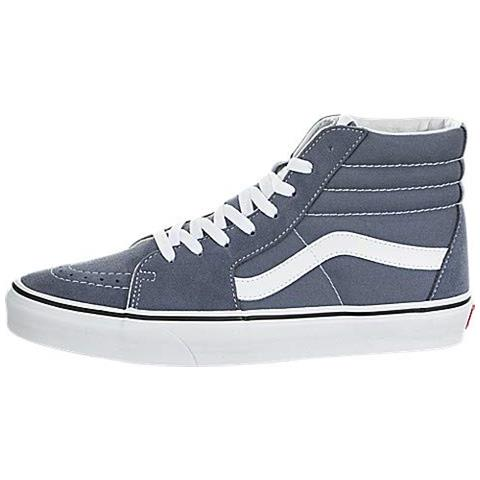 vans scarpe uomo sportive