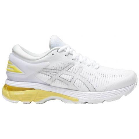 scarpe asics donna running kayano