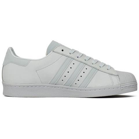 scarpe superstar adidas 42