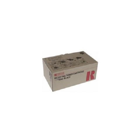 Cartuccia Toner Ricoh 841040 - Nero - Laser - 10500 pagina - 1 / Scatola - OEM