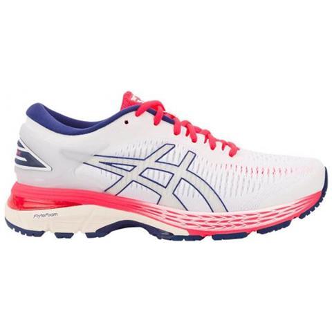 asics gel scarpe running donna
