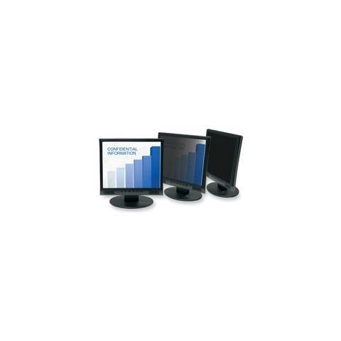 3M PF300W filtro privacy nero per 76,2cm (30,0) 16:10