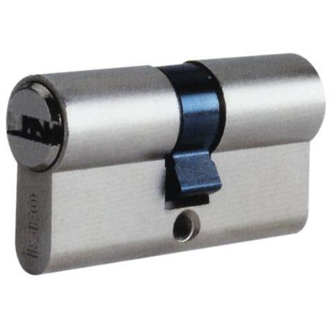 Clicktronic Presa Scart Presa Scart HC 1-075 0,75m 21-poli