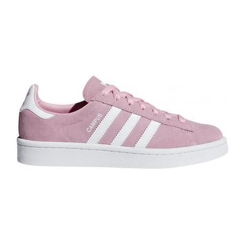 adidas scarpe da bambina