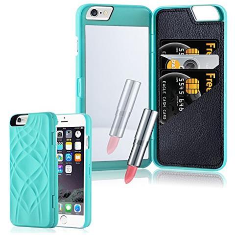 cover iphone 6s plastica