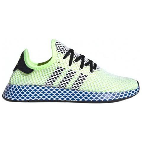 scarpe adidas 9 mesi