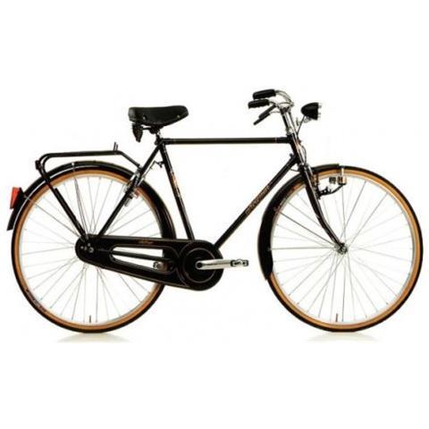 Flli Schiano Bicicletta R Classica Uomo Eprice