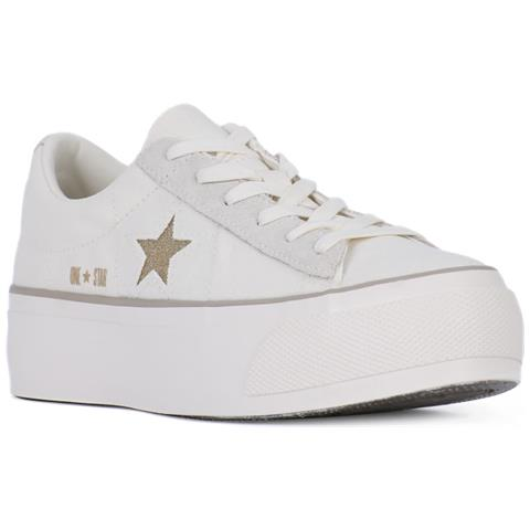 converse all star 39