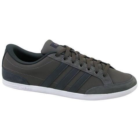 Eprice 40 Grigio Adidas Colore Taglia Db0411 Caflaire Scarpe OxnZqaPR