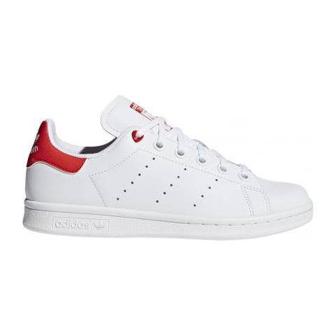2623fca1687 adidas - Stan Smith Scarpe Da Bambino Uk Junior 3,5 - ePRICE