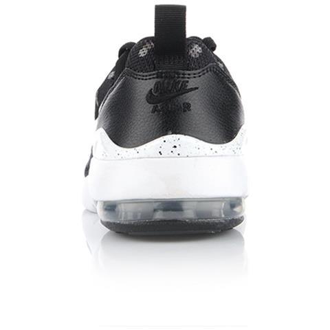 Nike Air Max Siren Print Wmns 749511004 Colore: Nero Taglia: 39.0