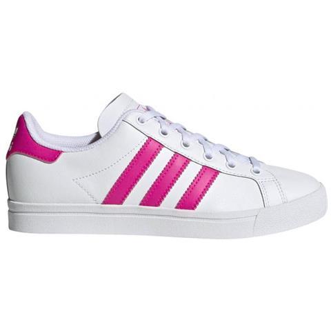 adidas sneakers bambina