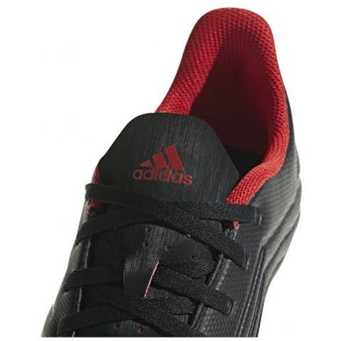 adidas - Predator 18.4 Fxg Scarpe Calcio Uomo Uk 9 - ePRICE e8d76b61fe4
