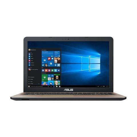 computer portatile offerta asus 15  ASUS Notebook VivoBook X540MA-GQ024T Monitor 15.6