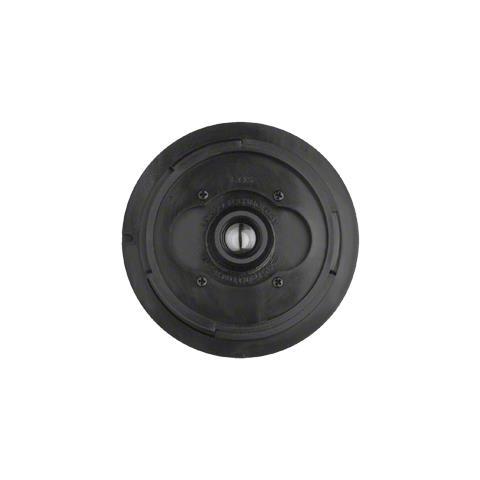 Walimex 17860 Obiettivi macro obiettivo per fotocamera