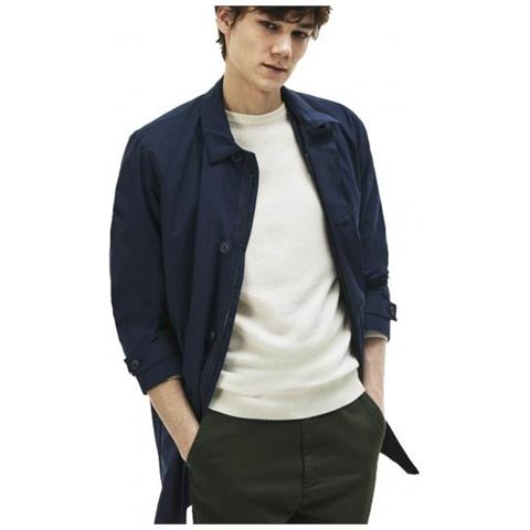 f6e2518c52a9 lacoste-jacket-2-in-1-mxq-lacoste-332290-dettaglio.jpg