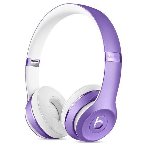 28a75a46139020 |Descrizione|Scheda tecnica|Consegna e Pagamento. BEATS BY DRE Cuffie Beats  Solo3 Wireless Colore ...
