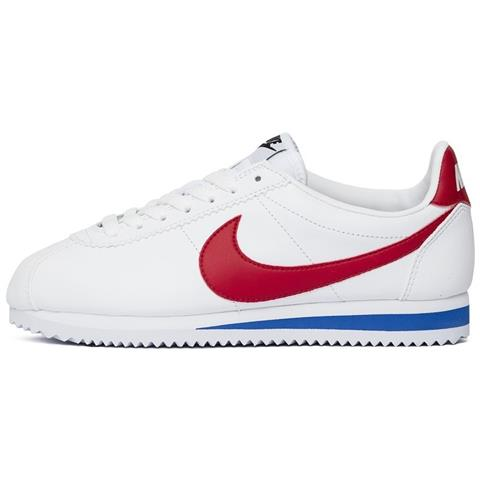 nike scarpe classic cortez