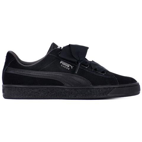 puma scarpe 36