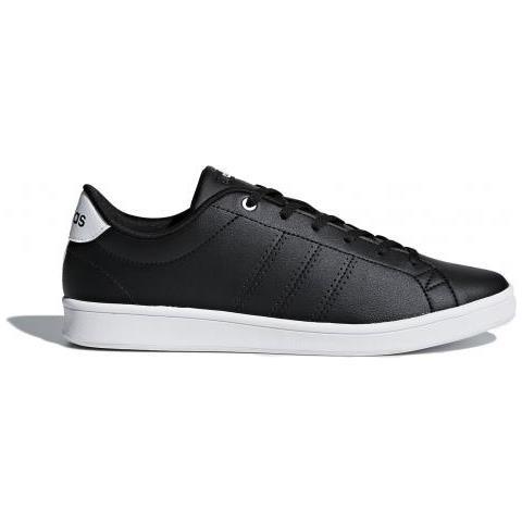 Clean Adidas Eprice Scarpe 3 Qt Da Donna Advantage Uk 5 rdQtsh